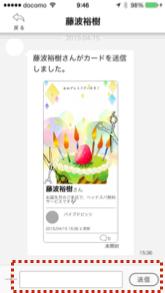 guide2_3_4