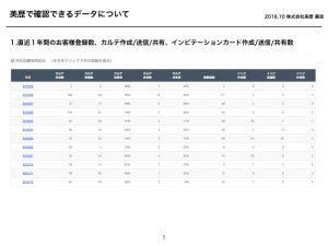birekianalytics_reportcontents_img-001