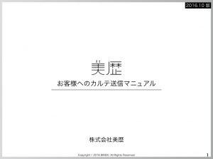 karte_send-share_manual_cover-001